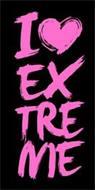 I EXTREME