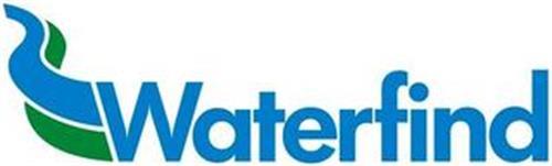 WATERFIND