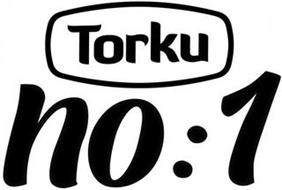 TORKU NO:1