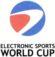 ELECTRONIC SPORTS WORLD CUP