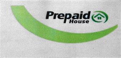 PREPAID HOUSE