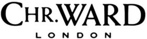 CHR. WARD LONDON