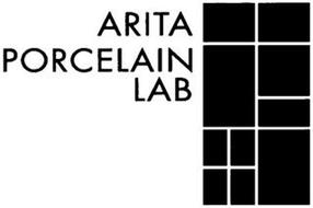 ARITA PORCELAIN LAB