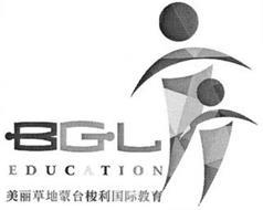 BGL EDUCATION