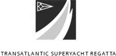 TRANSATLANTIC SUPERYACHT REGATTA