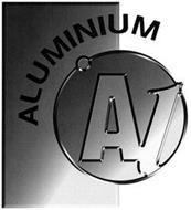 ALUMINIUM A1