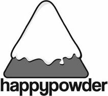 HAPPYPOWDER