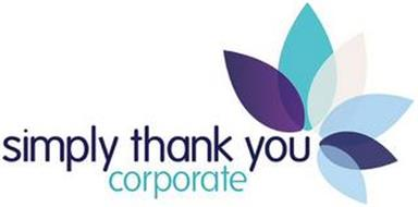 SIMPLY THANK YOU CORPORATE