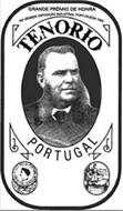 TENORIO - PORTUGAL