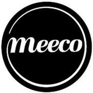 MEECO
