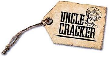 UNCLE CRACKER