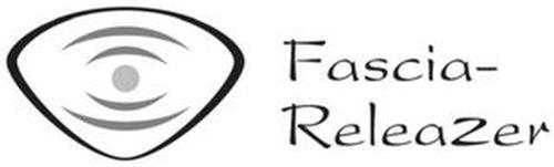 FASCIA-RELEAZER