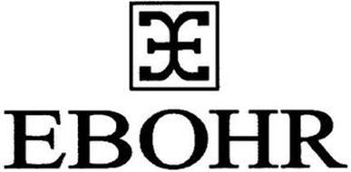 EE EBOHR