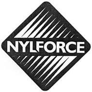 NYLFORCE