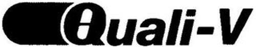 QUALI-V