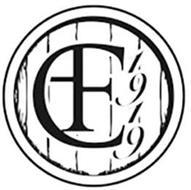 ACF 1919