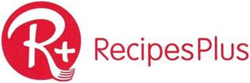 R+ RECIPESPLUS