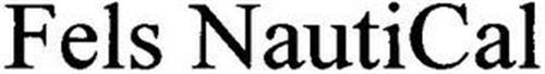 FELS NAUTICAL