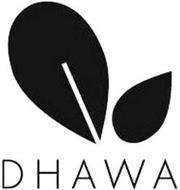 DHAWA