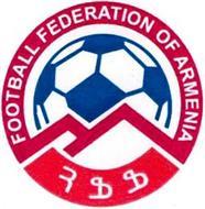 FOOTBALL FEDERATION OF ARMENIA