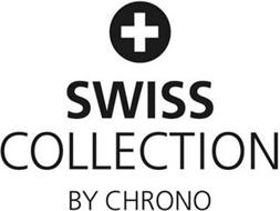 SWISS COLLECTION BY CHRONO