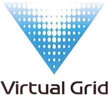 VIRTUAL GRID