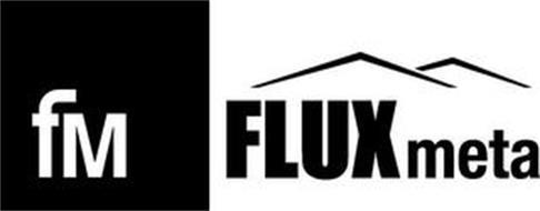 FM FLUX META