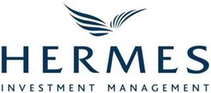 HERMES INVESTMENT MANAGEMENT