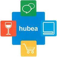 HUBEA