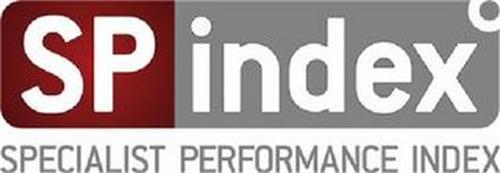 SP INDEX SPECIALIST PERFORMANCE INDEX