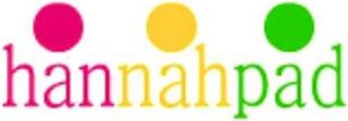 HANNAHPAD