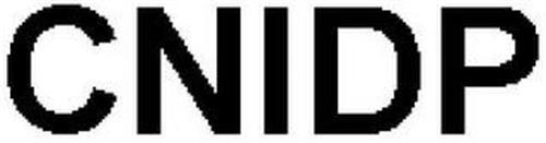 CNIDP