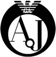 GA AJ