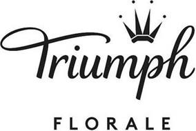 TRIUMPH FLORALE