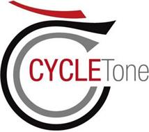 CYCLETONE