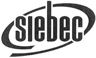 SIEBEC