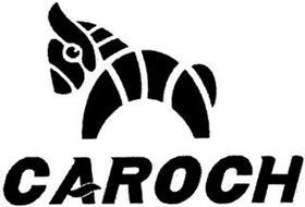 CAROCH