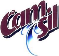 CAM SIL
