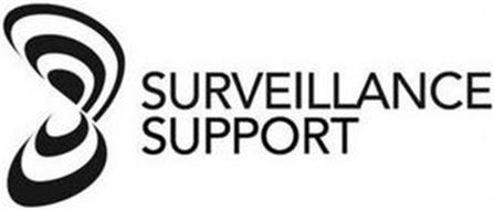 SURVEILLANCE SUPPORT