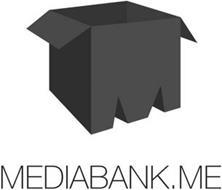 MEDIABANK.ME