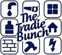 THE TRADIE BUNCH