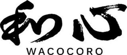 WACOCORO