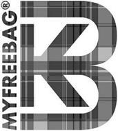 KB MY FREEBAG