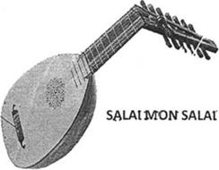 SALAI MON SALAI