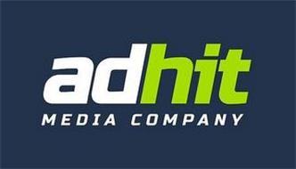 ADHIT MEDIA COMPANY