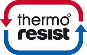 THERMO RESIST