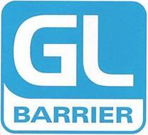 GL BARRIER
