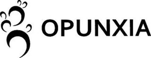 OPUNXIA
