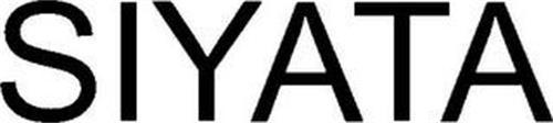 SIYATA