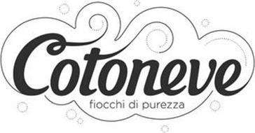 COTONEVE FIOCCHI DI PUREZZA